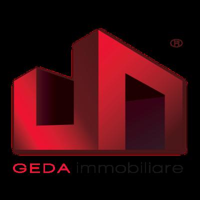 Logo Geda Immobiliare